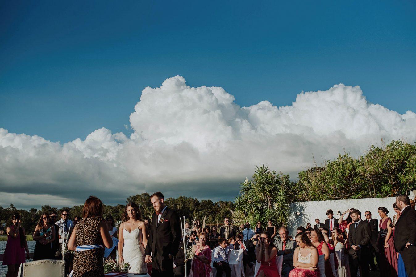 fotografos-de-boda-uruguay-11