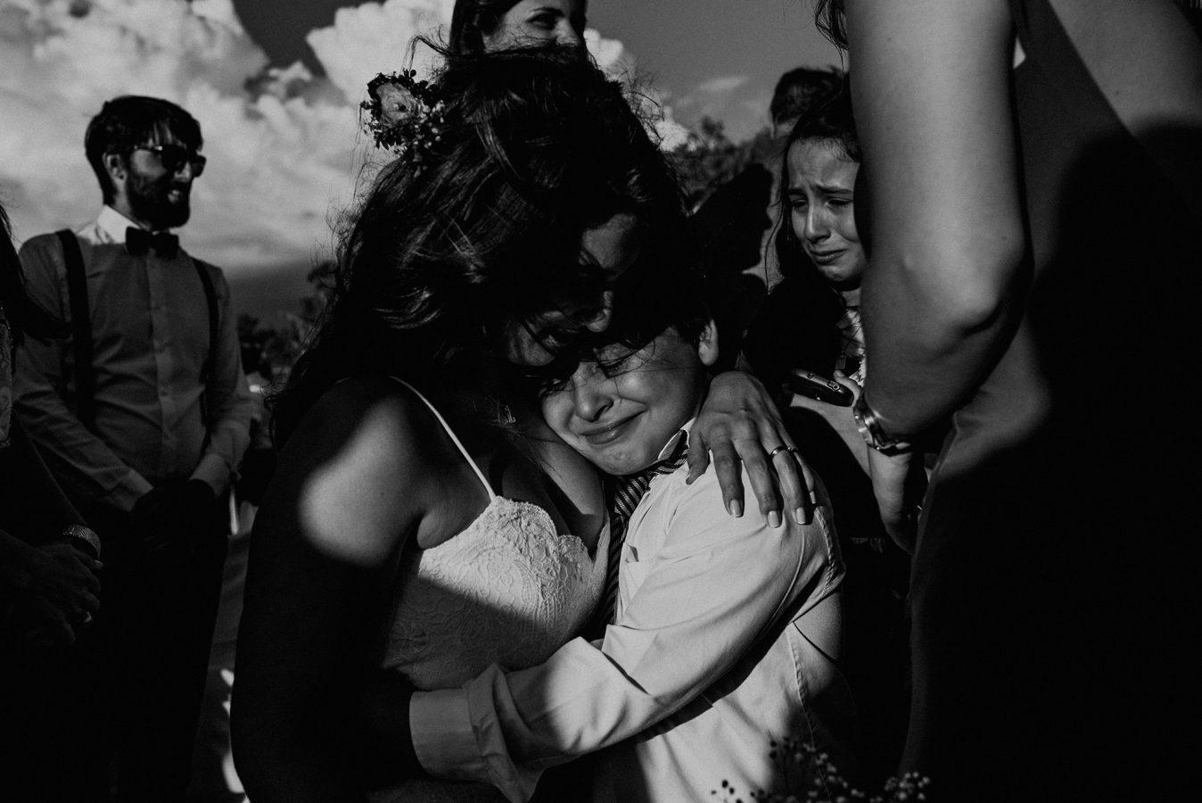 fotografos-de-boda-uruguay-12