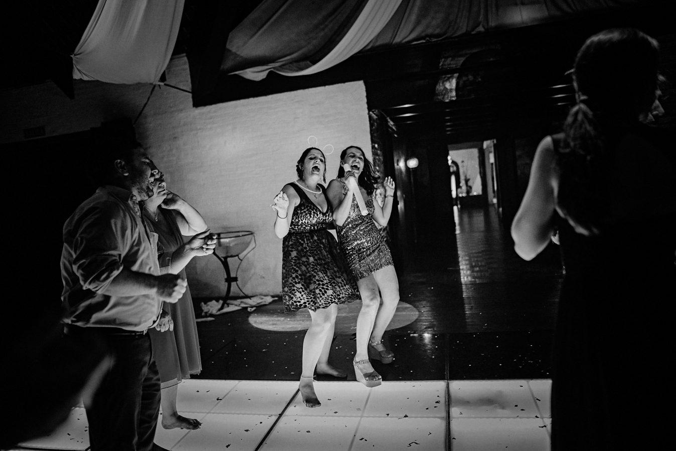 fotografos-de-boda-uruguay-15