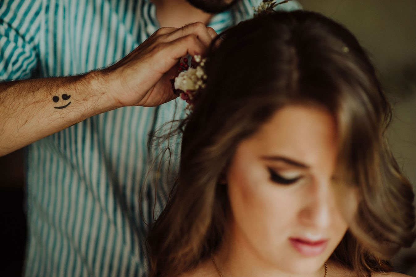 fotografos-de-boda-uruguay-4