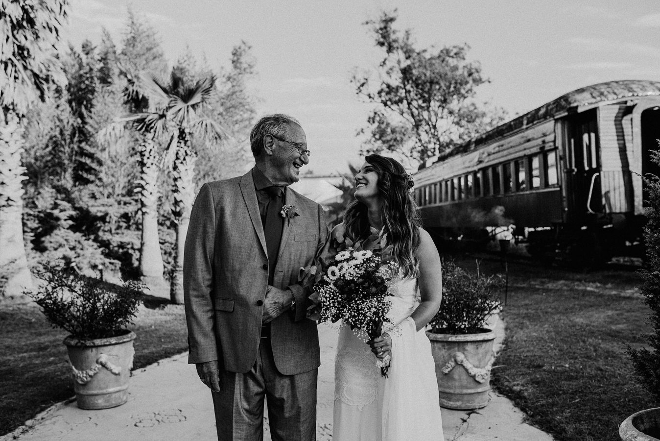 fotografos-de-boda-uruguay-8