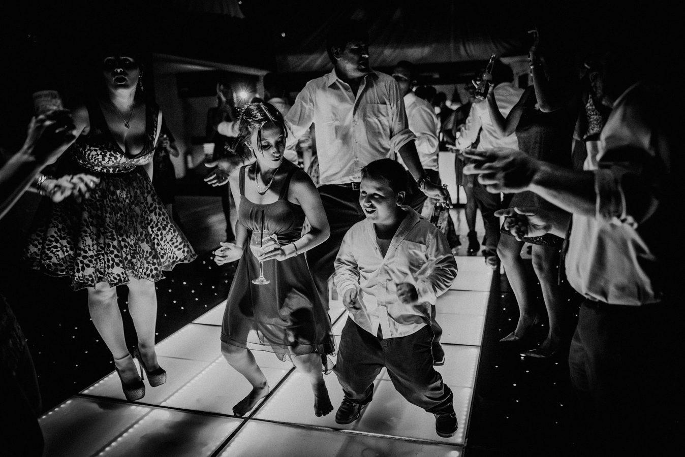 fotografos-de-boda-uruguay-915