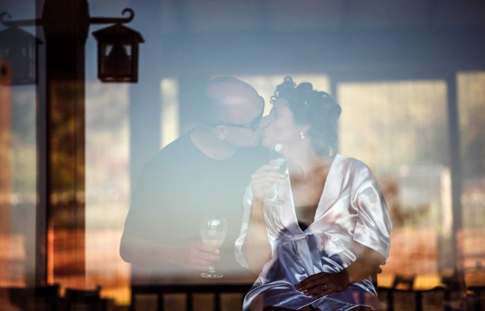 Boda destino | Destination Wedding Brasil to Uruguay
