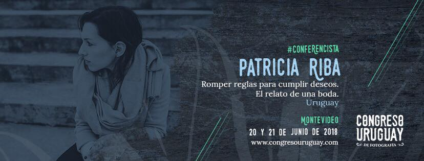 congreso uruguay patricia riba conferencista