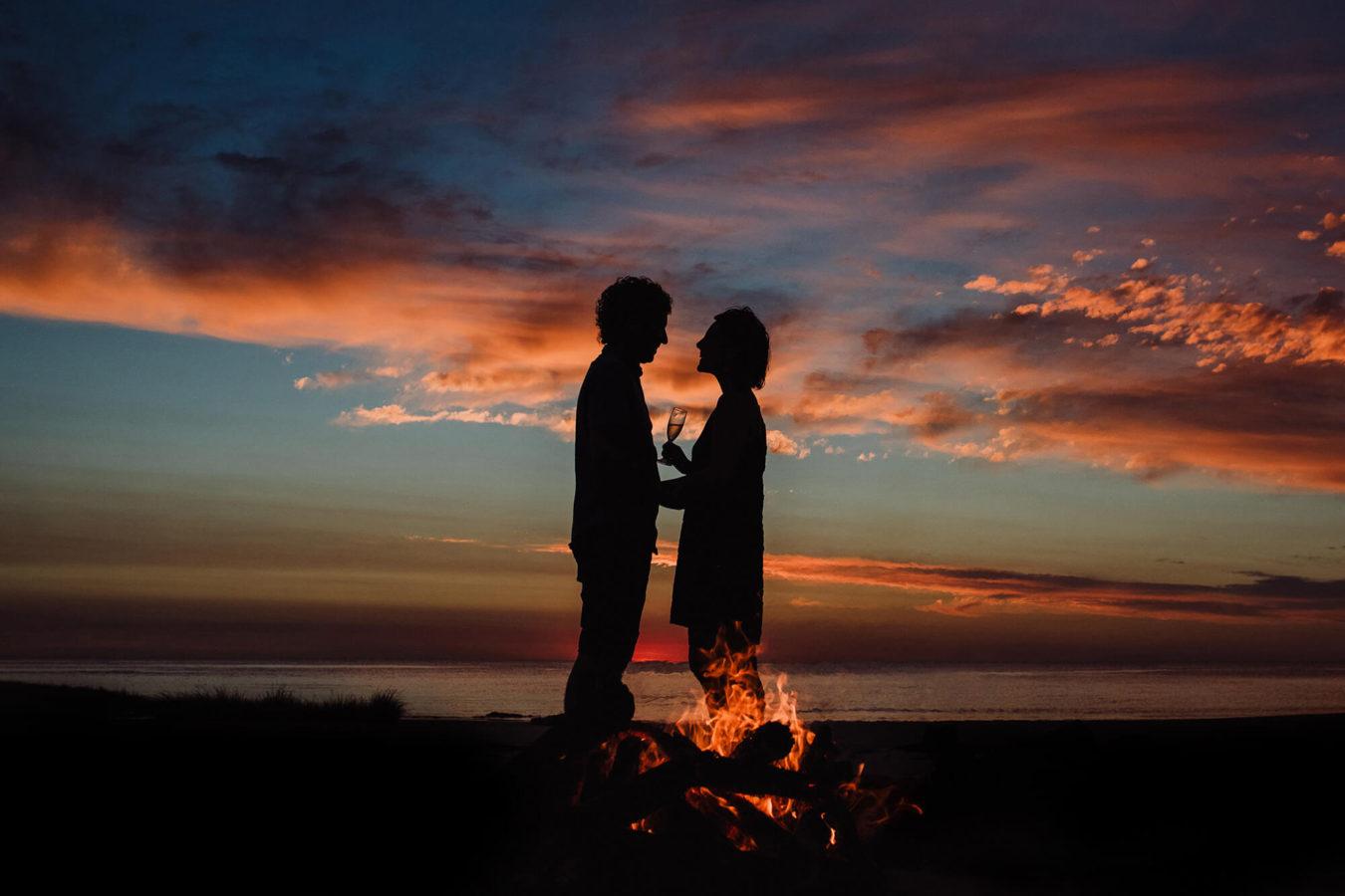elopement-la-baguala-uruguay-sunset-1