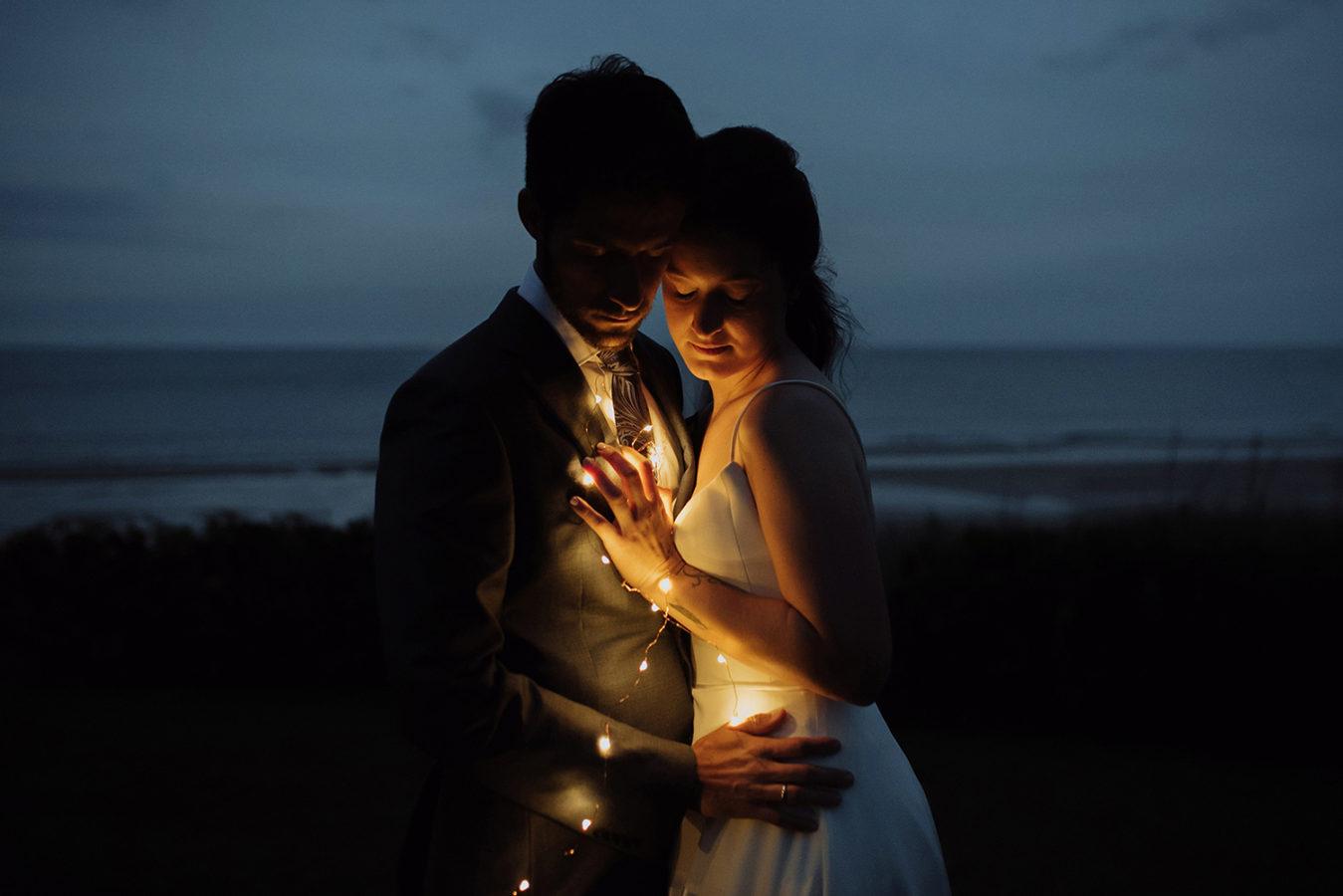 destination-wedding-photographer-uruguay-10