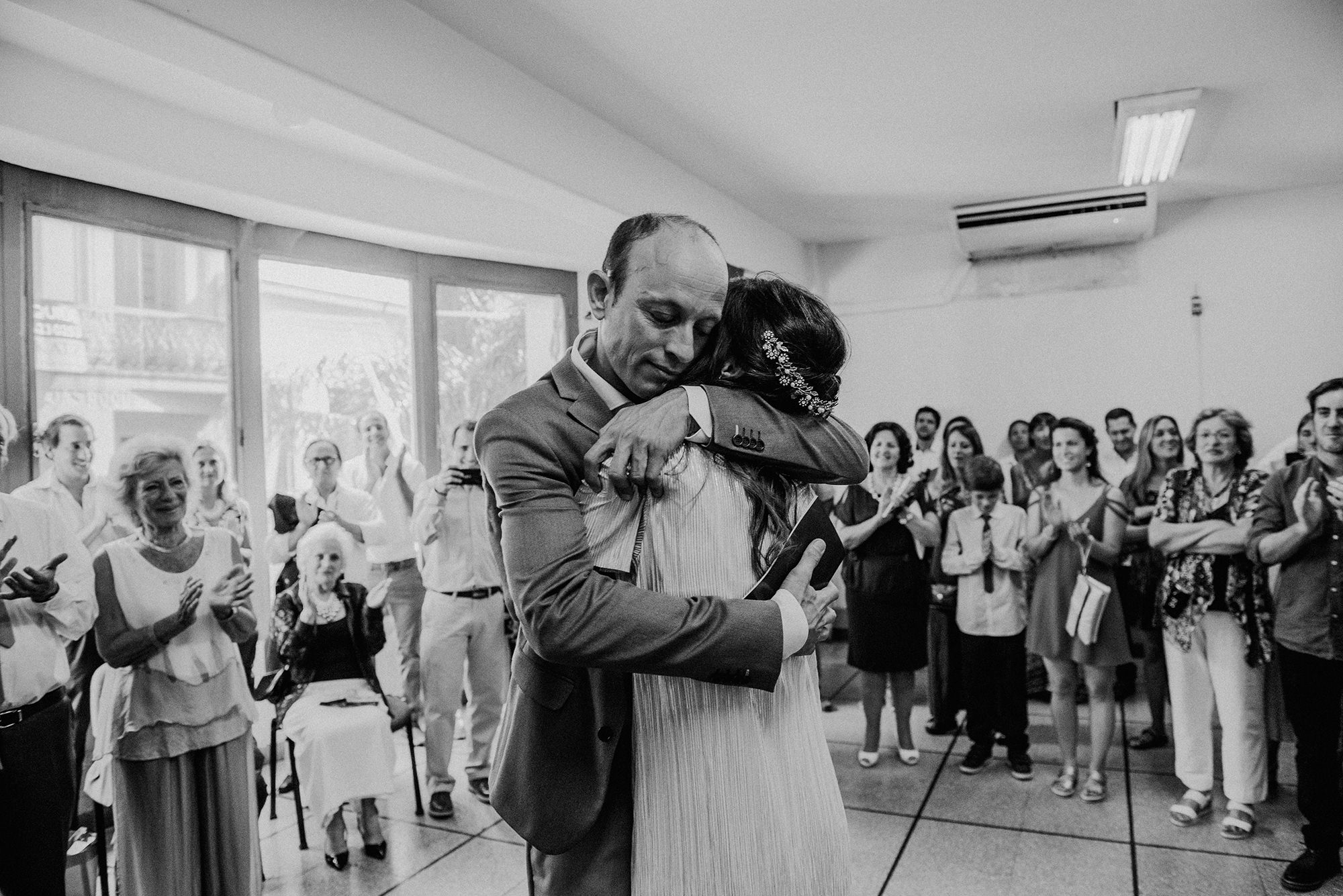 casamiento registro civil uruguay