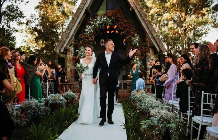 Destination Wedding Aguaverde - Punta del Este | Brasil - Uruguay